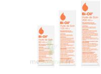 Bi-oil Huile Fl/200ml à Bergerac