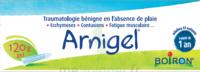 Boiron Arnigel Gel T/120g à Bergerac