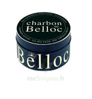 Charbon De Belloc 125 Mg Caps Molle B/36 à Bergerac