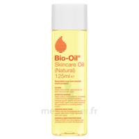 Bi-oil Huile De Soin Fl/125ml à Bergerac