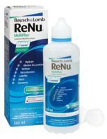 RENU, fl 360 ml à Bergerac