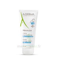 Aderma Primalba Crème Pour Le Change 100ml à Bergerac