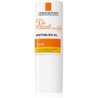 Anthelios Xl Spf50+ Stick Zones Sensibles 9g à Bergerac