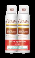 Rogé Cavaillès Déodorants Déo Soin Dermatologique Spray 2x150ml à Bergerac