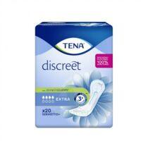 Tena Discreet Protection Urinaire Extra Sachet/20 à Bergerac
