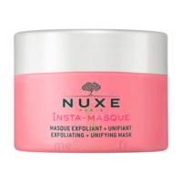 Insta-masque - Masque Exfoliant + Unifiant50ml à Bergerac