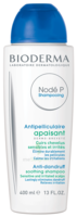 Node P Shampooing Antipelliculaire Apaisant Fl/400ml à Bergerac