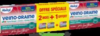 Govital Veinodraine Comprimés 3*b/30 à Bergerac