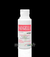 Saugella Poligyn Emulsion Hygiène Intime Fl/250ml à Bergerac