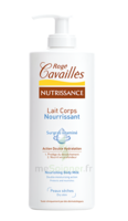Rogé Cavaillès Nutrissance Lait Corps Hydratant 400ml à Bergerac