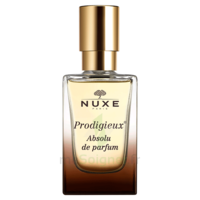 Prodigieux® Absolu De Parfum30ml à Bergerac