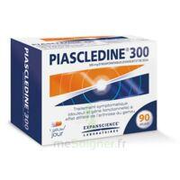 Piascledine 300 Mg Gélules Plq/90 à Bergerac