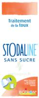 Boiron Stodaline Sans Sucre Sirop à Bergerac