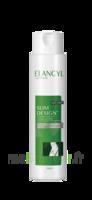 Elancyl Soins Silhouette Crème Slim Design Nuit Fl/200ml à Bergerac