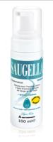 Saugella Mousse Hygiène Intime Spécial Irritations Fl Pompe/150ml à Bergerac