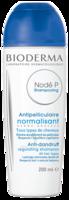 Node P Shampooing Antipelliculaire Normalisant Fl/400ml à Bergerac