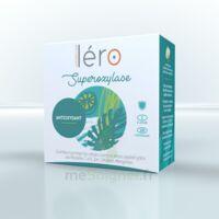 Léro Superoxylase Caps Antiradicalaire B/30 à Bergerac