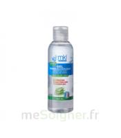 Mkl Gel Hydroalcoolique Mains Aloe Vera 100ml à Bergerac