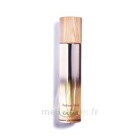 Caudalie Parfum Divin 50ml à Bergerac