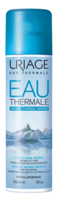 Eau Thermale 150ml à Bergerac