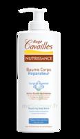 Rogé Cavaillès Nutrissance Baume Corps Hydratant 400ml à Bergerac