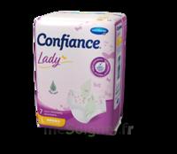 Confiance Lady Slip Absorption 5 Gouttes T3 Sachet/10 à Bergerac