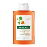 Klorane Capucine Shampooing 200ml à Bergerac