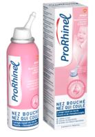 Prorhinel Spray Enfants Nourrisson à Bergerac