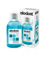 Alodont Solution Bain De Bouche Fl/200ml +gobelet à Bergerac